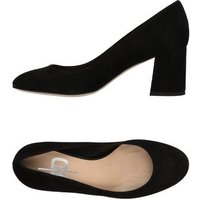 J|D JULIE DEE SCHUHE Pumps Damen on YOOX.COM