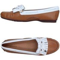 SEBAGO FOOTWEAR Loafers Women on YOOX.COM