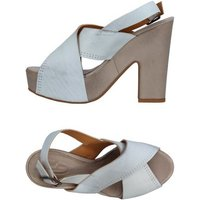 CUOIERIA FOOTWEAR Sandals Women on YOOX.COM