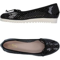 CUOIERIA FOOTWEAR Ballet flats Women on YOOX.COM