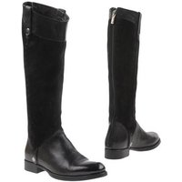 CORVARI FOOTWEAR Boots Women on YOOX.COM