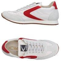 VALSPORT FOOTWEAR Low-tops & sneakers Women on YOOX.COM