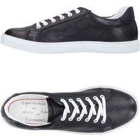 CLAUDIO MARINI FOOTWEAR Low-tops & sneakers Man on YOOX.COM