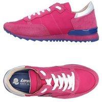 Invicta SCHUHE Low Sneakers & Tennisschuhe Damen on YOOX.COM
