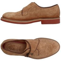 CORVARI FOOTWEAR Loafers Man on YOOX.COM