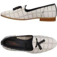 DAMA FOOTWEAR Loafers Women on YOOX.COM