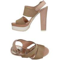ANDREA-and-SILVIA-per-NINO-ARMENISE-FOOTWEAR-Sandals-Women-