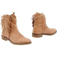 FLORENS FOOTWEAR Ankle boots Women on YOOX.COM