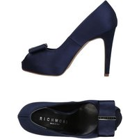 RICHMOND FOOTWEAR Toe post sandals Women on YOOX.COM