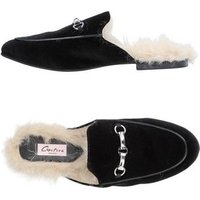 COUTURE FOOTWEAR Mules Women on YOOX.COM