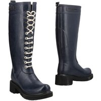 ILSE JACOBSEN FOOTWEAR Boots Women on YOOX.COM