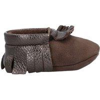 LITTLEONES® SCHUHE Schuhe für Neugeborene Jungen on YOOX.COM