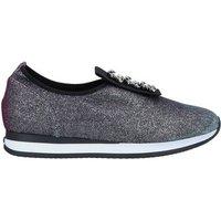 Rodo SCHUHE Low Sneakers & Tennisschuhe Damen on YOOX.COM