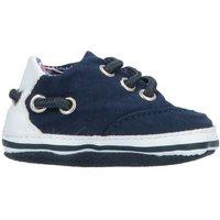 FUN & SCHUHE Schuhe für Neugeborene Jungen on YOOX.COM