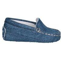 TOD'S SCHUHE Schuhe für Neugeborene Jungen on YOOX.COM