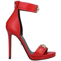 Versace SCHUHE Sandalen Damen on YOOX.COM