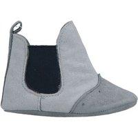 LE BEBÉ SCHUHE Schuhe für Neugeborene Jungen on YOOX.COM