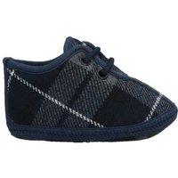COLORICHIARI SCHUHE Schuhe für Neugeborene Jungen on YOOX.COM