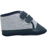 CARLO PIGNATELLI SCHUHE Schuhe für Neugeborene Jungen on YOOX.COM