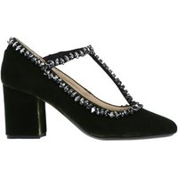 N°21 SCHUHE Pumps Damen on YOOX.COM