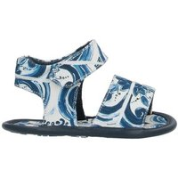 Dolce & Gabbana DOLCE GABBANA SCHUHE Schuhe für Neugeborene Jungen on YOOX.COM