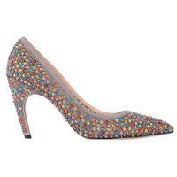 DIOR SCHUHE Pumps Damen on YOOX.COM
