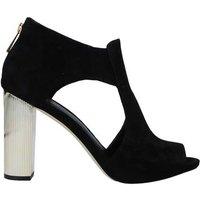 MICHAEL Michael Kors KORS SCHUHE Ankle Boots Damen on YOOX.COM
