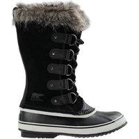 SOREL-FOOTWEAR-Boots-Women-