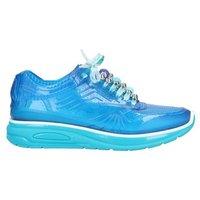 AIRDP by ISHU+ SCHUHE Low Sneakers & Tennisschuhe Damen on YOOX.COM