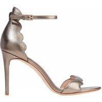 RACHEL-ZOE-FOOTWEAR-Sandals-Women-
