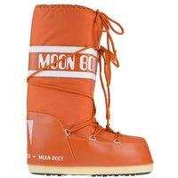 moon boot MOON BOOT SCHUHE Stiefel Herren on YOOX.COM