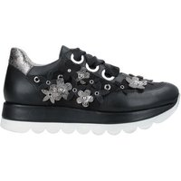 CAFèNOIR SCHUHE Low Sneakers & Tennisschuhe Damen on YOOX.COM