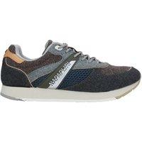 NAPAPIJRI SCHUHE Low Sneakers & Tennisschuhe Damen on YOOX.COM