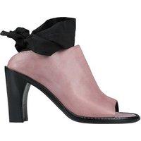 DAMIR-DOMA-x-OFFICINE-CREATIVE-FOOTWEAR-Sandals-Women-