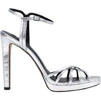 DKNY-FOOTWEAR-Sandals-Women-