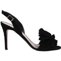 RINASCIMENTO-FOOTWEAR-Sandals-Women-