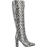 VIA-ROMA-15-FOOTWEAR-Boots-Women-