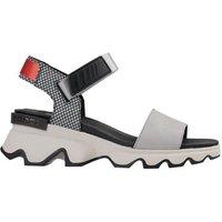 SOREL-FOOTWEAR-Sandals-Women-