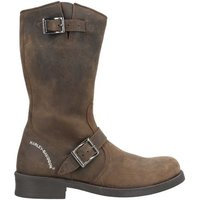 HARLEYDAVIDSON-FOOTWEAR-FOOTWEAR-Boots-Women-