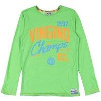 VINGINO TOPWEAR T-shirts Boy on YOOX.COM