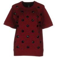 MARC-JACOBS-TOPWEAR-Sweatshirts-Women-
