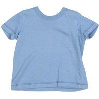 BABE & TESS TOPWEAR T-shirts Boy on YOOX.COM