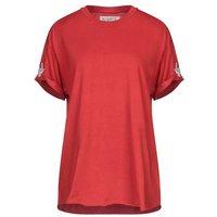 SANDRINE-ROSE-TOPWEAR-Tshirts-Women-