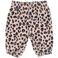 STELLA McCARTNEY KIDS TROUSERS Casual trousers Girl on YOOX.COM