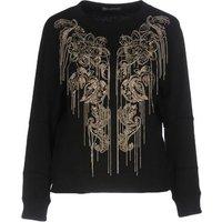 ALEXANDER-MCQUEEN-TOPWEAR-Sweatshirts-Women-