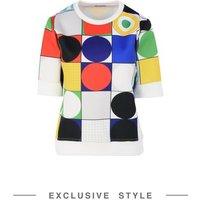 ARTHUR ARBESSER x YOOX TOPWEAR Sweatshirts Women on YOOX.COM