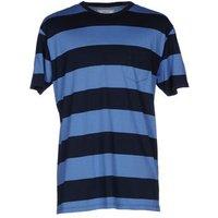 OFFICINE GENERALE TOPWEAR T-shirts Man on YOOX.COM
