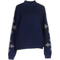 GAeLLE Paris TOPWEAR Sweatshirts Women on YOOX.COM