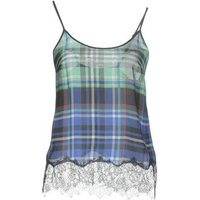 CLOVER CANYON TOPWEAR Tops Women on YOOX.COM