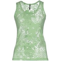 VERSUS VERSACE TOPWEAR Vests Women on YOOX.COM